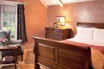 Historic Inn Near Harpers Ferry