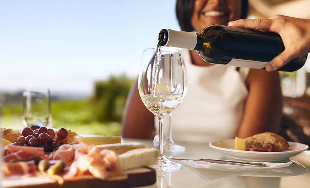 Northern Virginia Wine Tours
