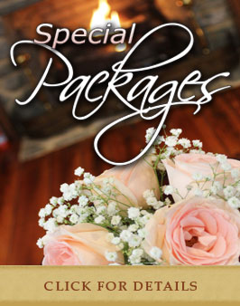 Packages-Ad