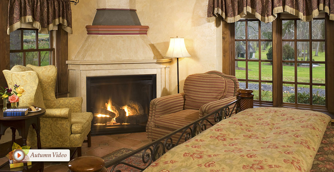 Harpers Ferry Bed And Breakfast Wine Tour
