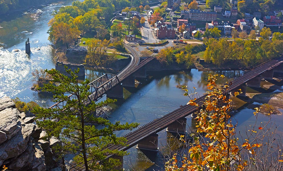 """harpers ferry single guys You brought back memories of my single days  if you search on google maps for """"harpers ferry exxon"""" or  but would like to enjoy a tasty brew with you guys."""