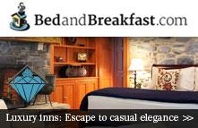 BedandBreakfast.com Diamond Member