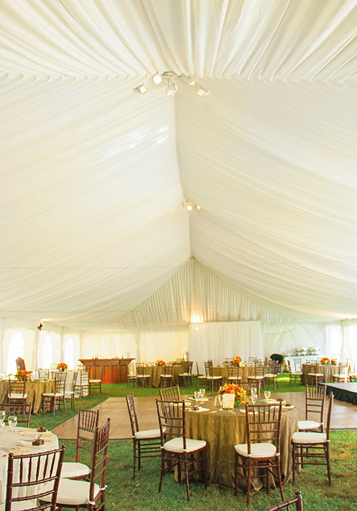 West Virginia Wedding Venue   Weddings near Harpers Ferry