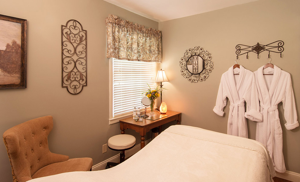 west virginia spa resort spa services near harpers ferry
