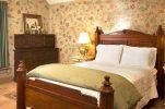 Washington DC Weekend Getaway Romantic Rooms
