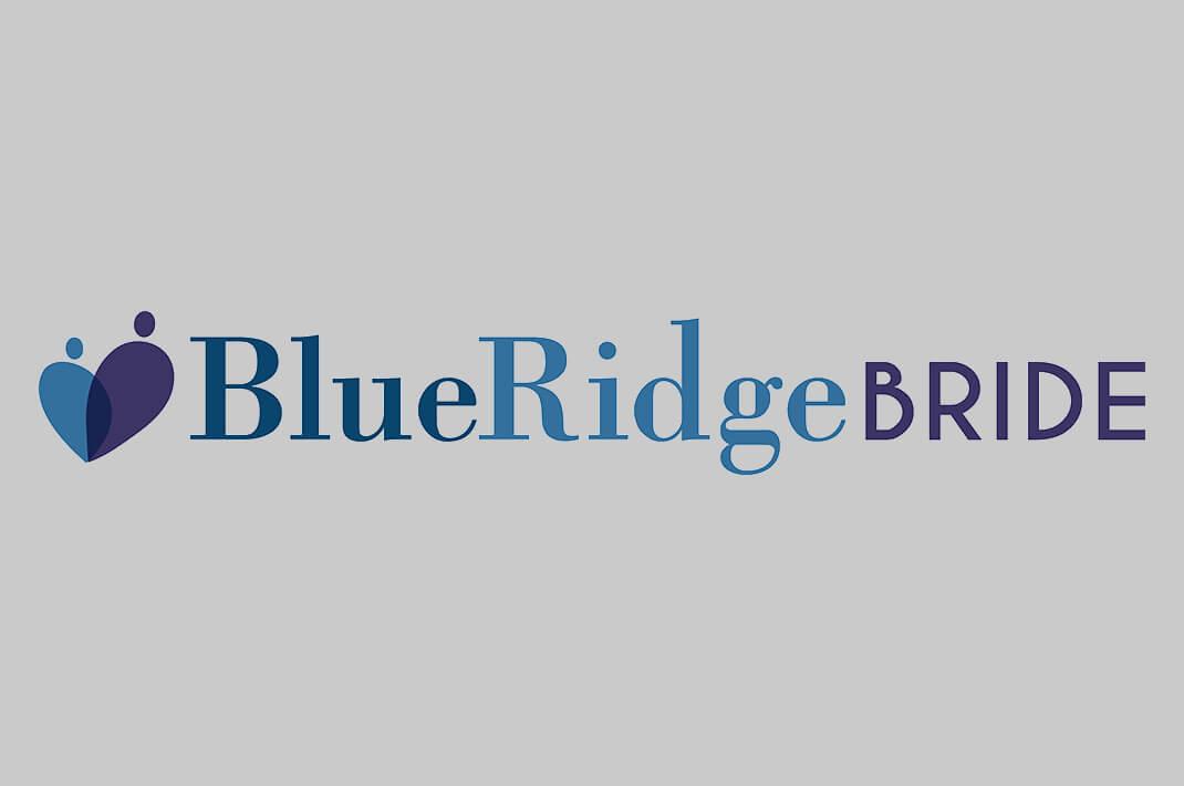Blue Ridge Bride logo